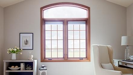 Home page pella . Win clipart house windows