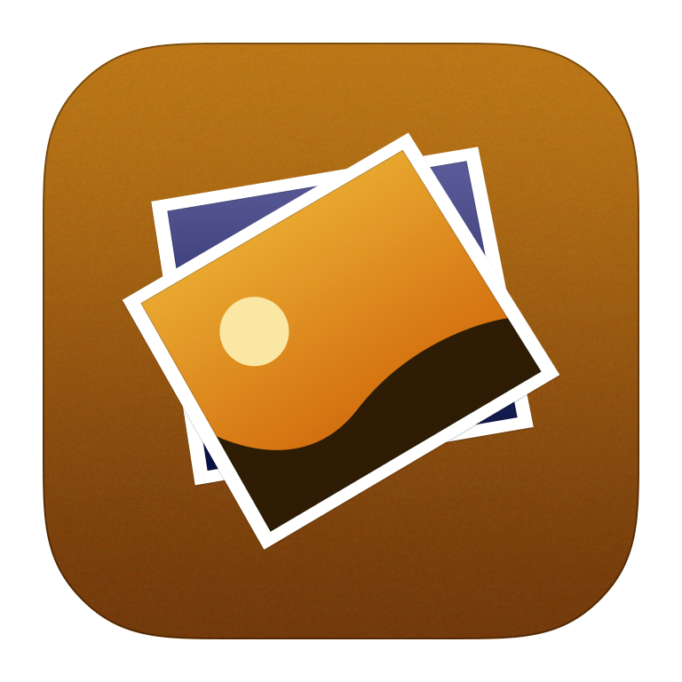 Win clipart icon. Iphoto group by johnkict
