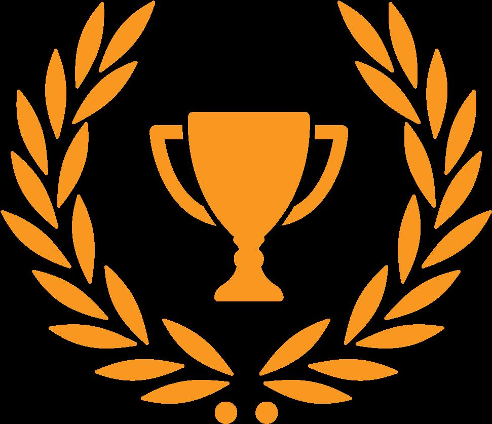 Win clipart icon. Adage full size