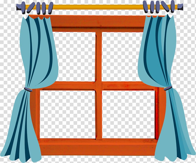 Win clipart kitchen window. Cartoon house transparent background
