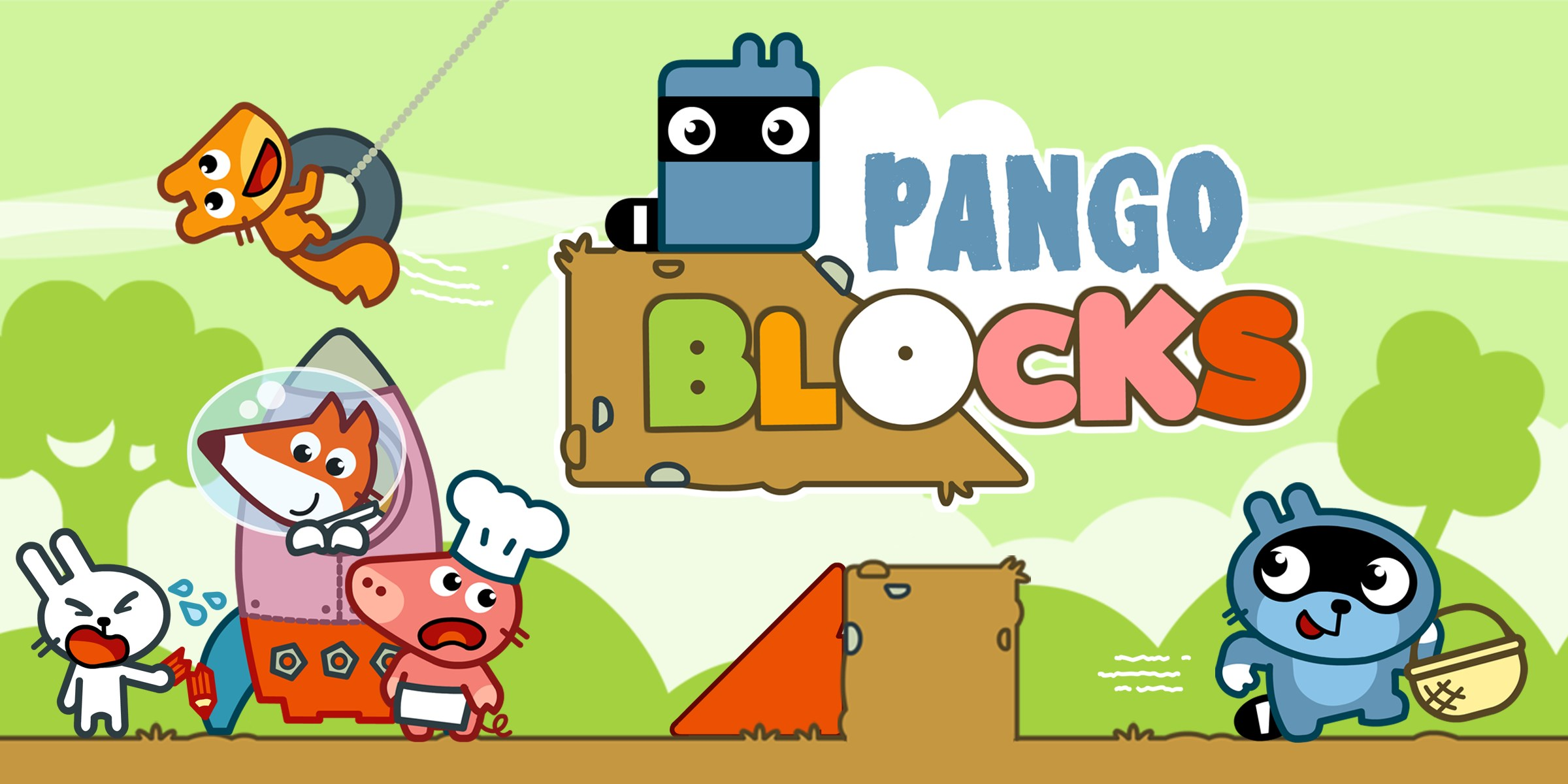 Win clipart kitchen window. Buy pango blocks microsoft
