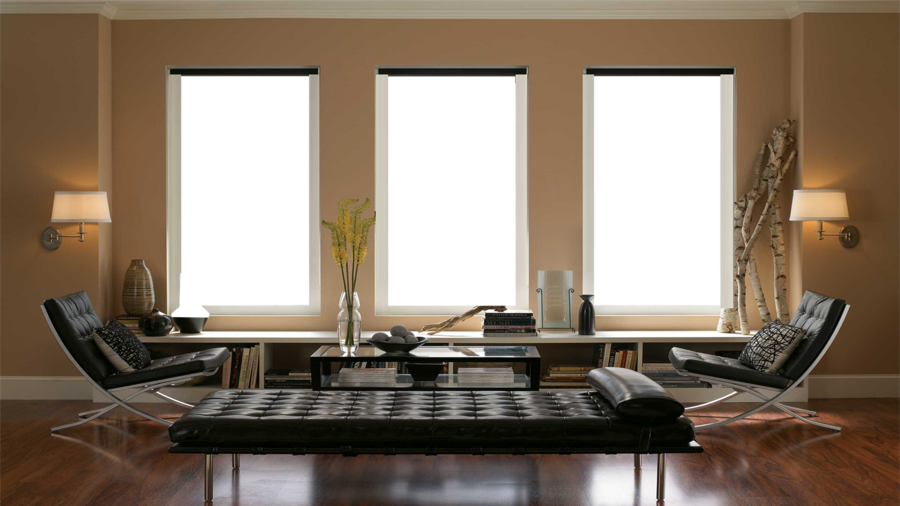 Real estate background curtain. Win clipart living room window