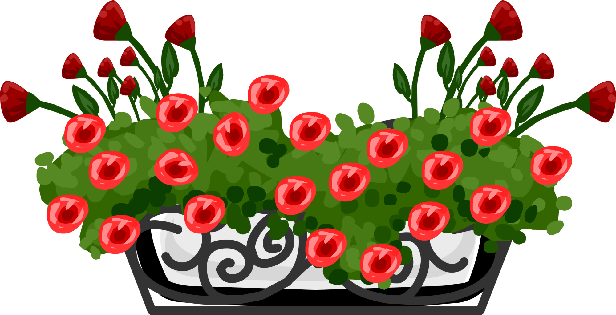 Image basket sprite png. Win clipart medieval window