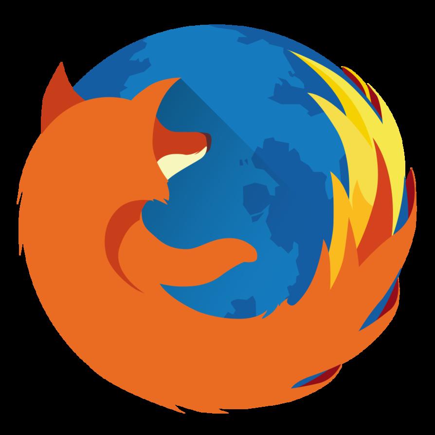 Mozilla firefox by dtafalonso. Win clipart modern window