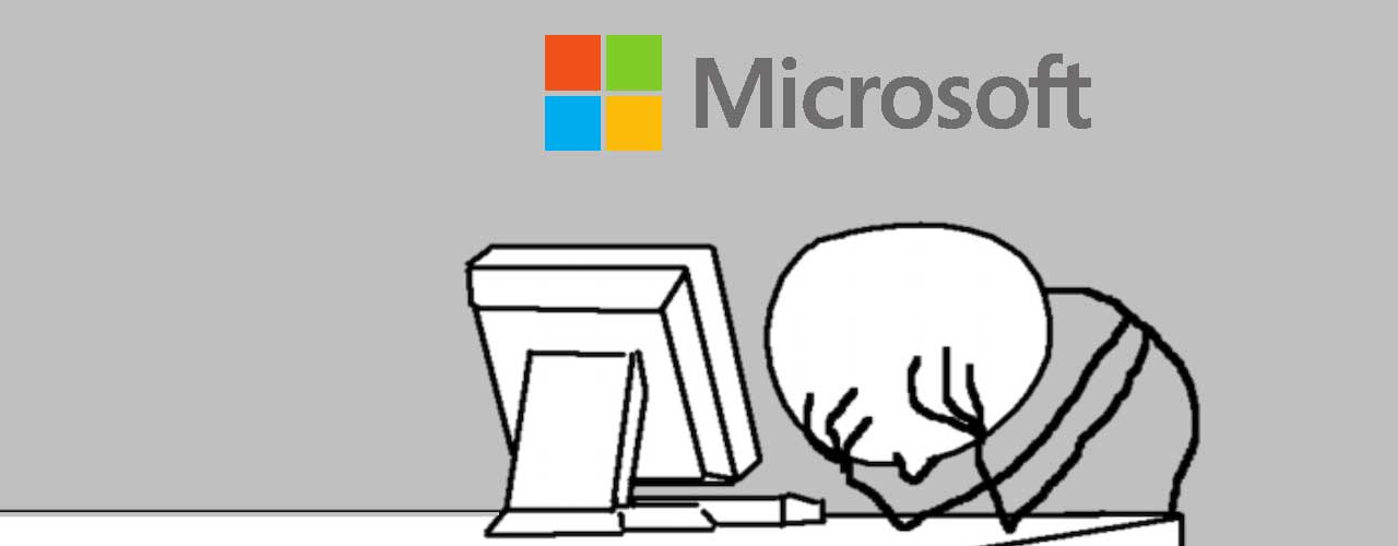 Win clipart morning window. Microsoft bug is deactivating