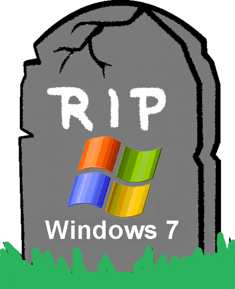 Upgrade . Win clipart old windows