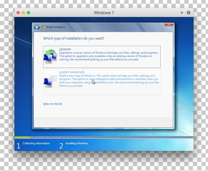 Win clipart open. How to prevent files