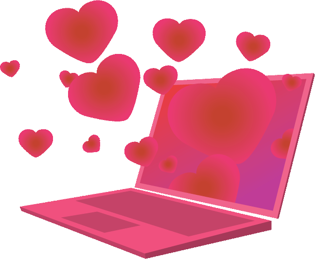 Windows related tech we. Win clipart pink window