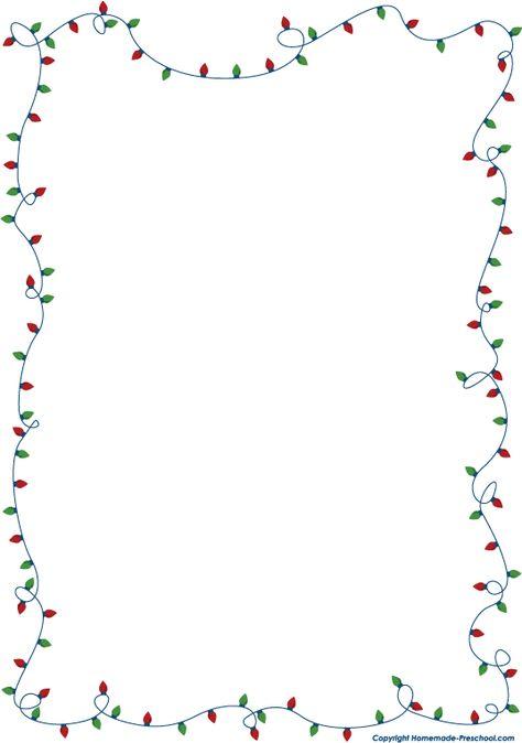 Fun and free christmas. Win clipart printable