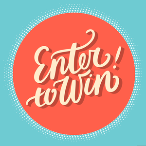 Win clipart public domain. Free enter to images