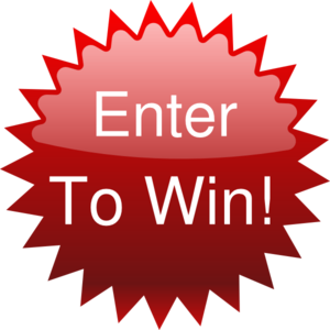 Enter to clip art. Win clipart public domain