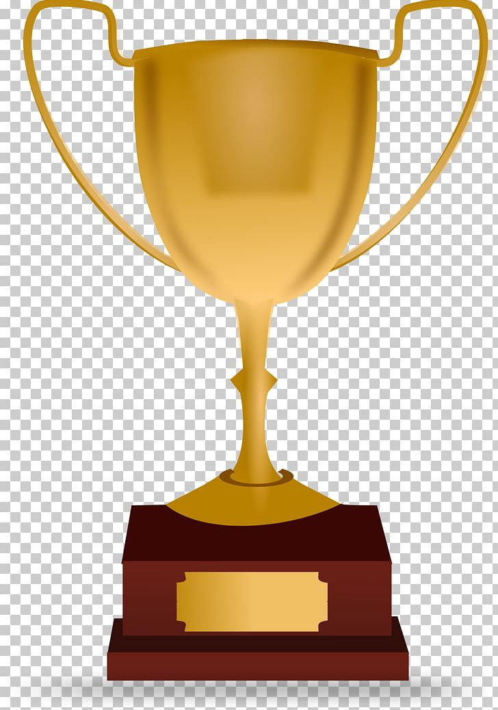 Trophy png award biggest. Win clipart public domain