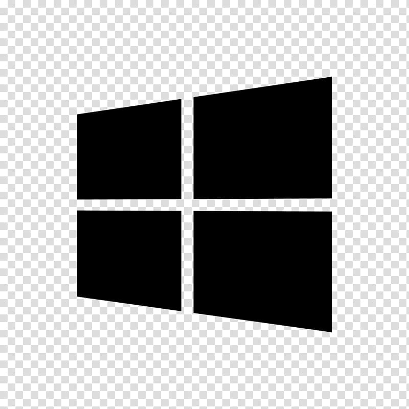 Computer icons windows transparent. Win clipart rectangle window