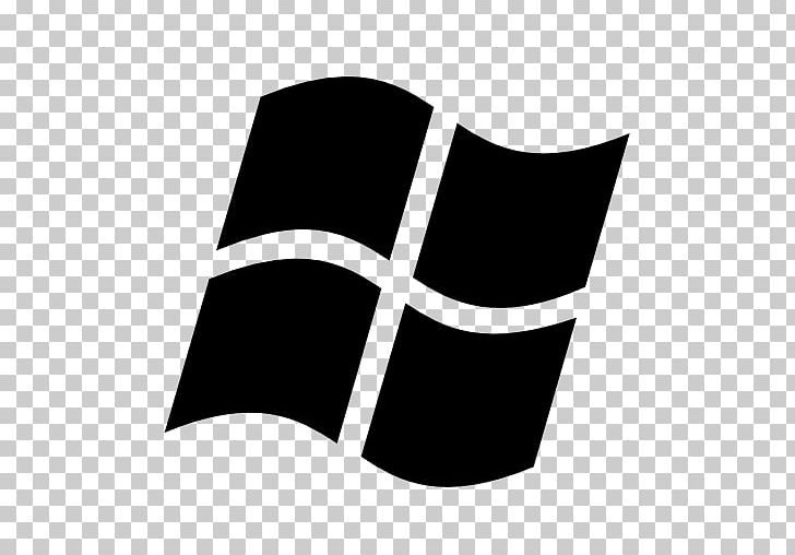 Microsoft store windows png. Win clipart rectangle window