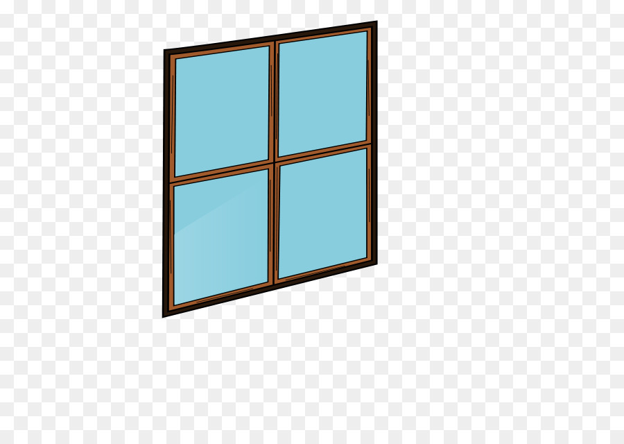 Win clipart rectangle window. Blue png download free
