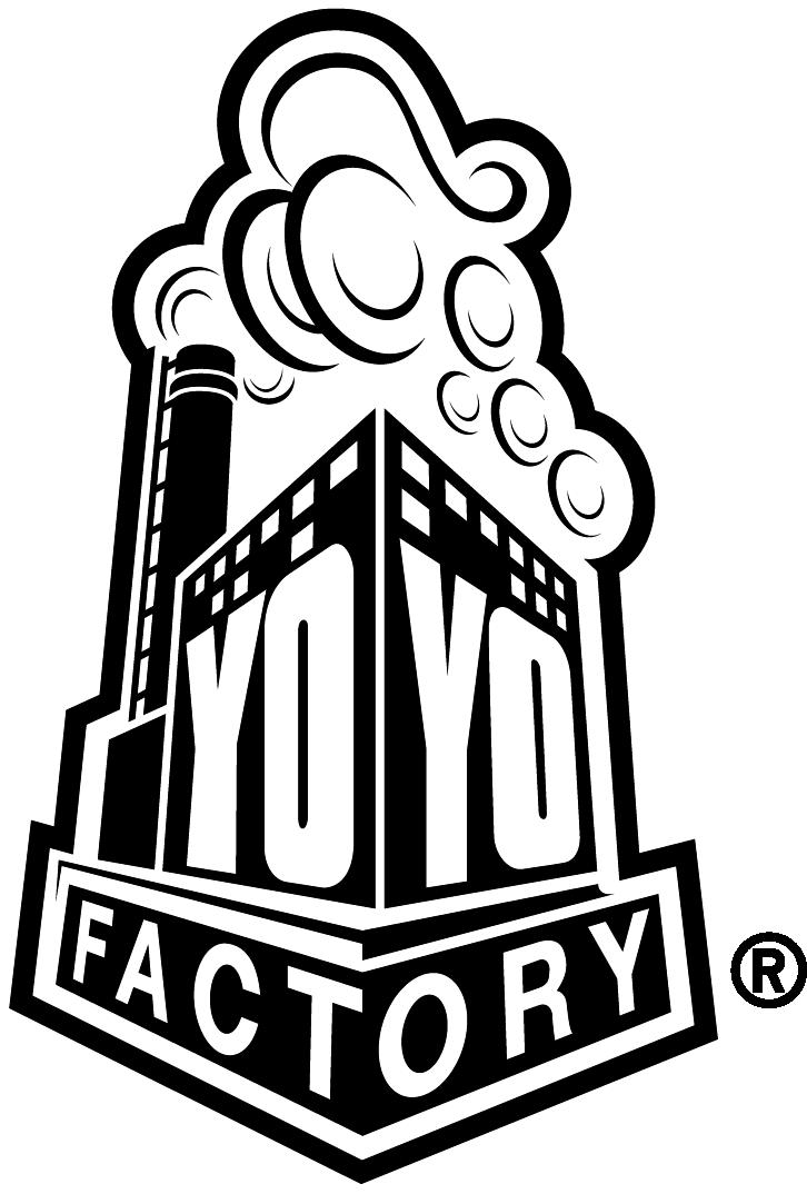 Win clipart shutter. Yoyofactory catalog
