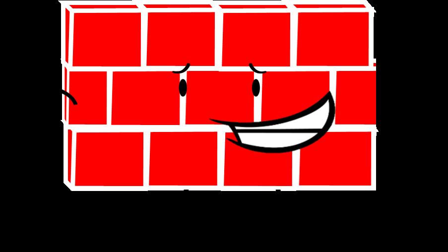 Win clipart square object. Kingiverse shows community fandom