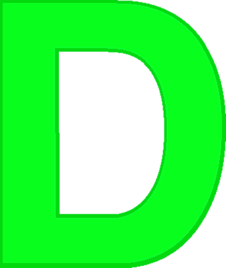 Image d body png. Win clipart square object