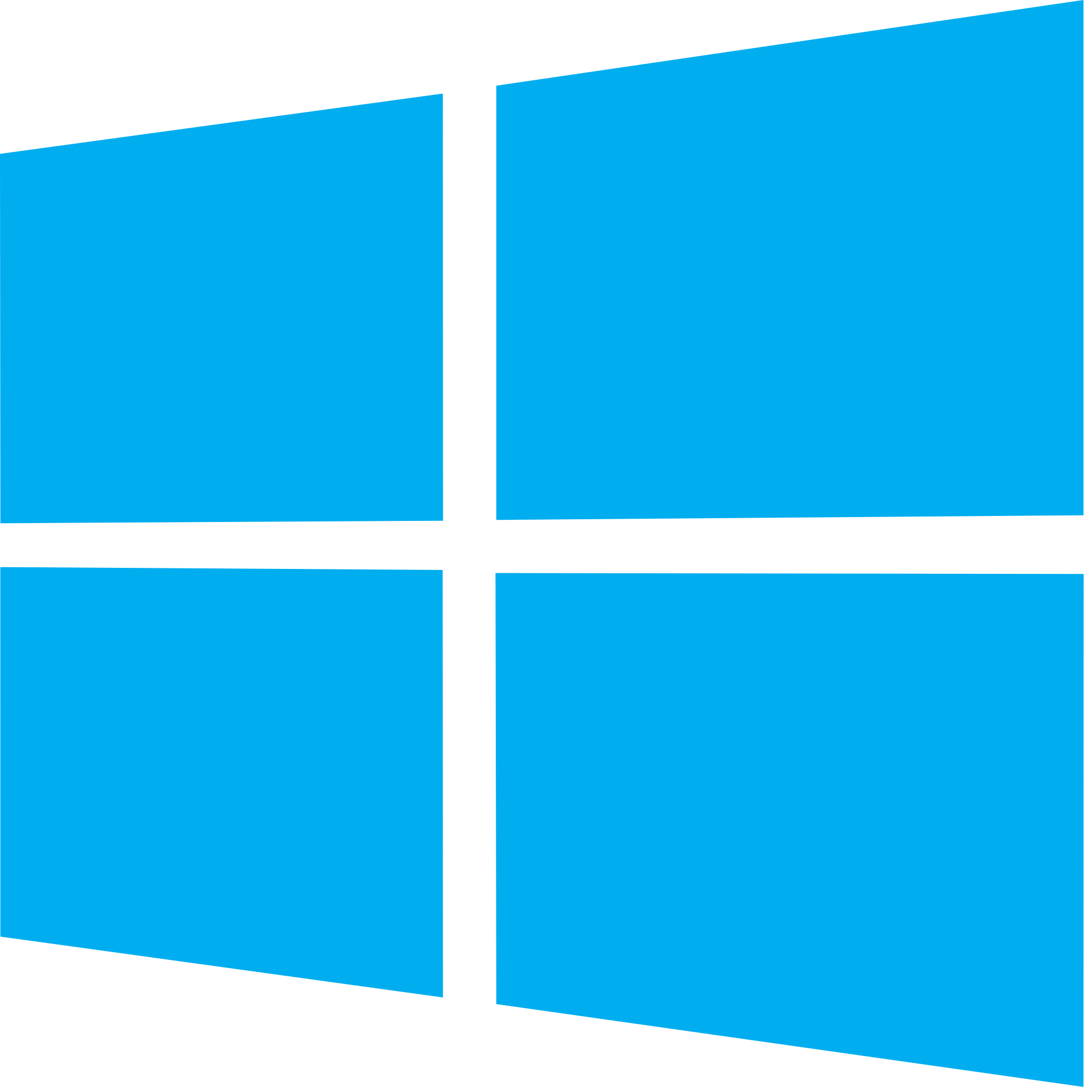 Eliminating microsoft part windows. Win clipart square window