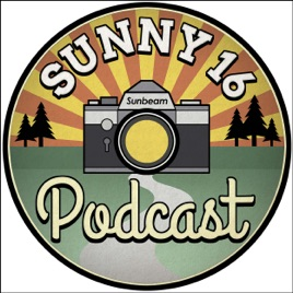 Podcast on apple podcasts. Win clipart sunny window