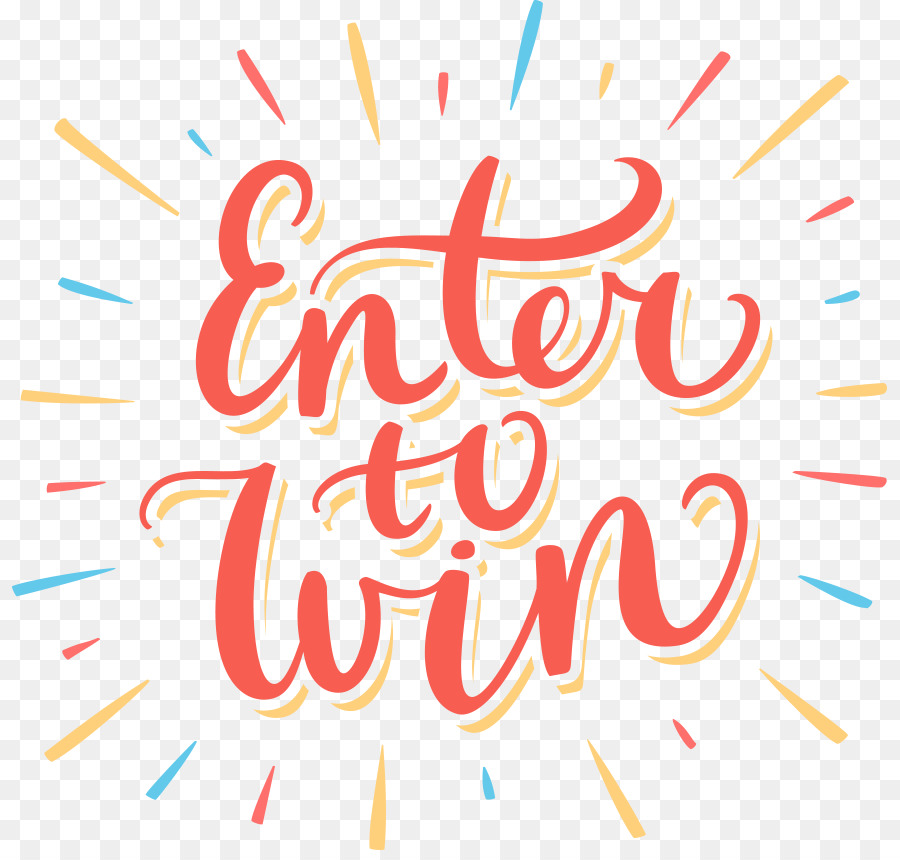 Enter to png free. Win clipart transparent
