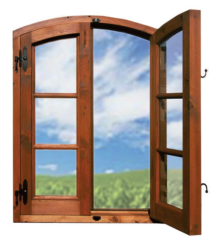 Custom windows frames . Win clipart vintage window