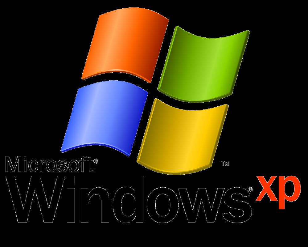 Windows xp professional sp. Win clipart vintage window