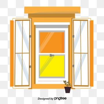 Win clipart vintage window. Frame png vectors psd