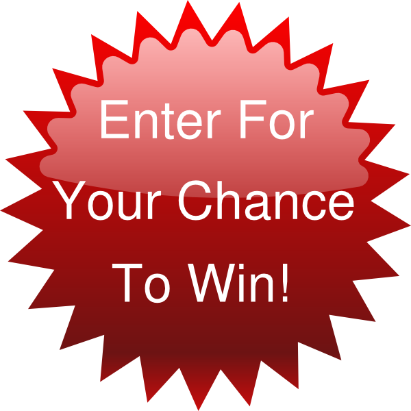 Enter to clip art. Win clipart w be for