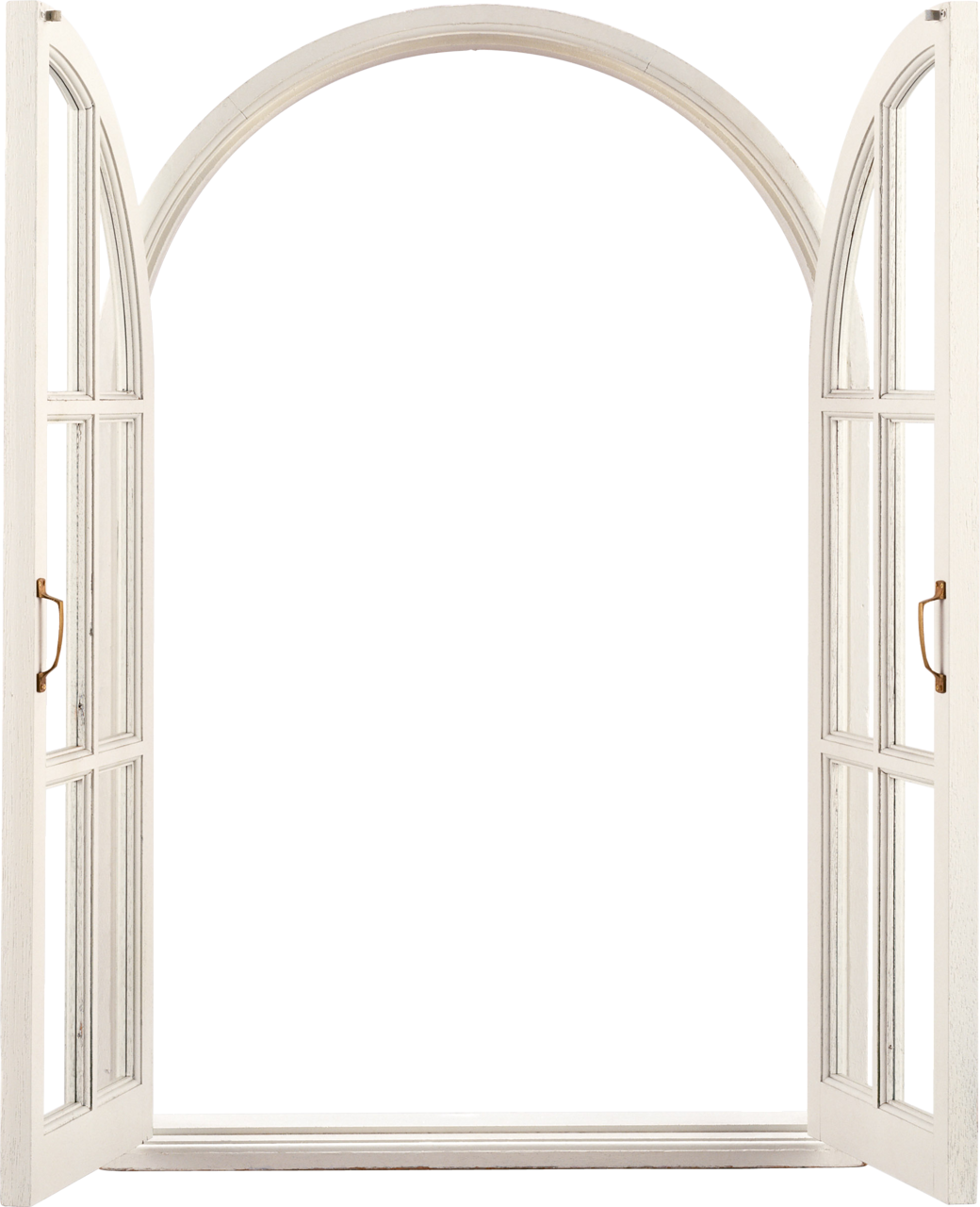 Ms minikit frame png. Win clipart window border