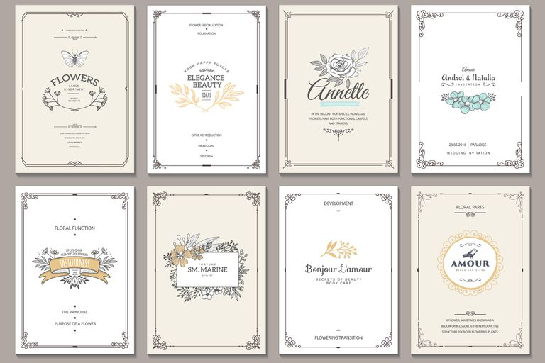 Win clipart window border. How to create a