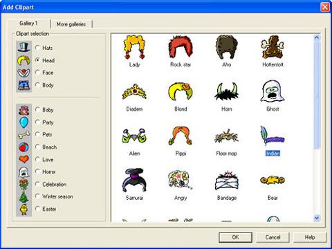 Win clipart window border. Windows clip art library