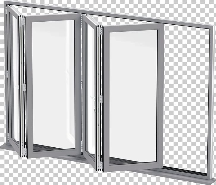 Folding sliding glass squareton. Win clipart window door