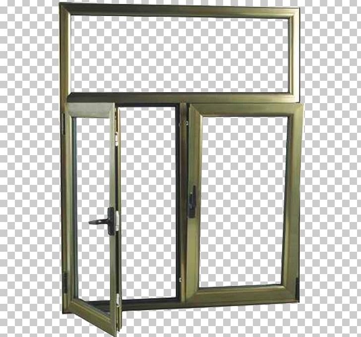 Aluminium glass png alloy. Win clipart window door