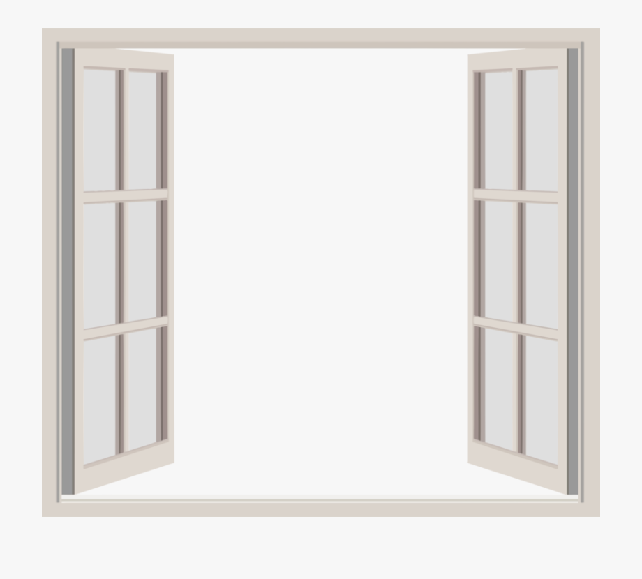 Win clipart window door. Picture frames building chambranle
