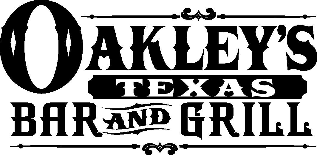 Win clipart window grill. Oakley s texas bar