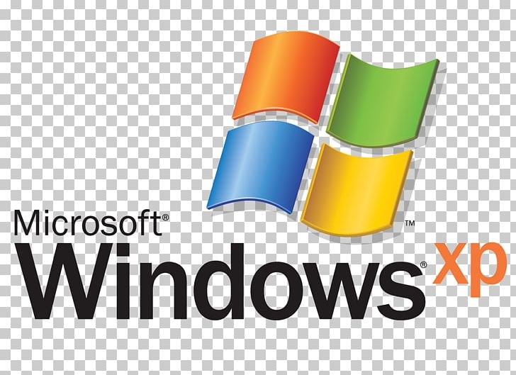 Win clipart window line. Windows xp logo microsoft