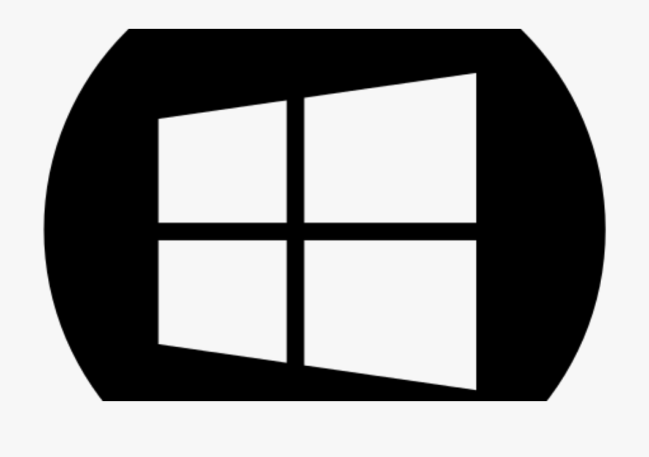 How to get windows. Win clipart window line