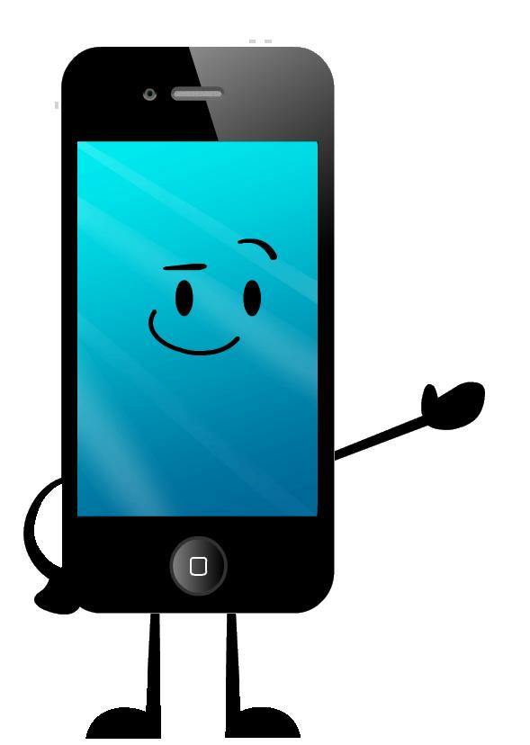 Image mephone newidle png. Win clipart window rain