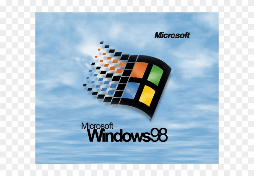 Win clipart window screen. Windows x micro computer