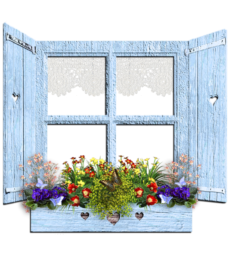 Win clipart window sill.  b e xl