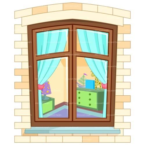 Free cliparts download clip. Win clipart winter window