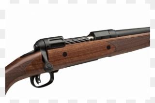 lightweight hunter creedmoor. Win clipart wood