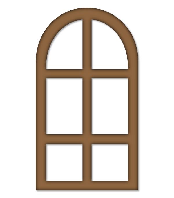 Windows clip art library. Win clipart wood