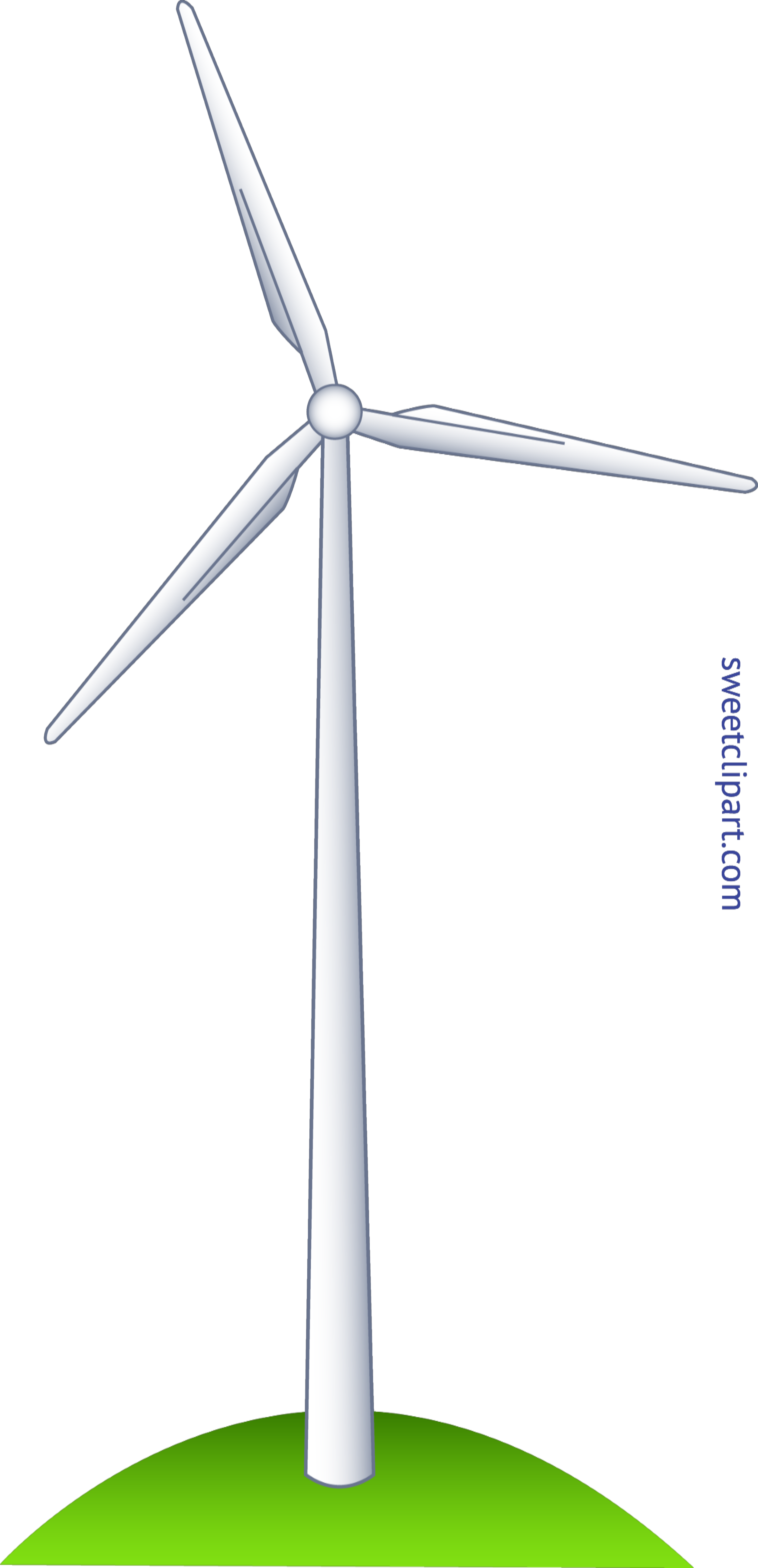 Clip art sweet. Windmill clipart
