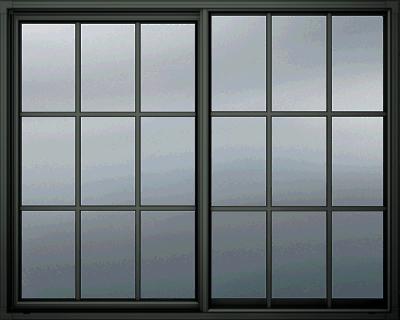 Window frame png. Black transparent stickpng