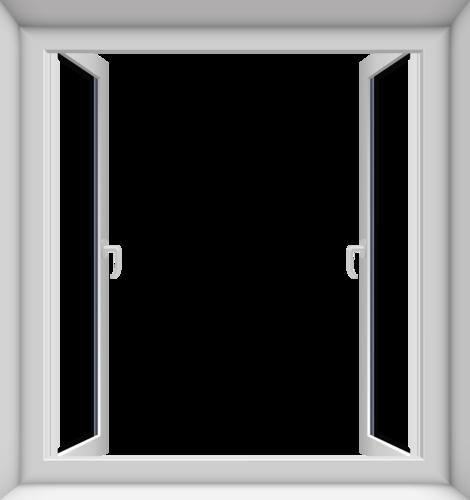 Window frame png. Rectangular amd casement rs