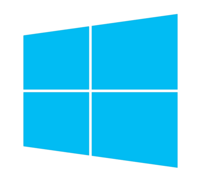 Windows 10 icon png. South jersey techies blog