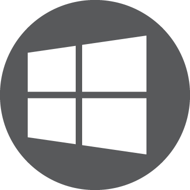 Windows 10 icon png. Index of pound work
