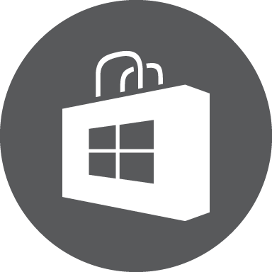 Index of pound work. Windows 10 icons png